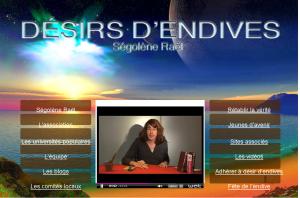 http://www.desirdendives.com/